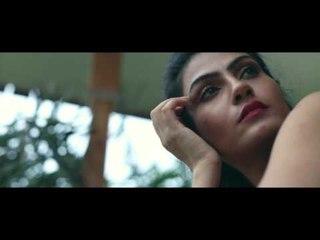 Changi Gal Nahi ● Heera ● New Punjabi Songs 2016 ● Patiala Shahi Records