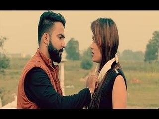 Yaar Jagaadi    Singh G    New Punjabi Songs 2015    Patiala Shahi Records