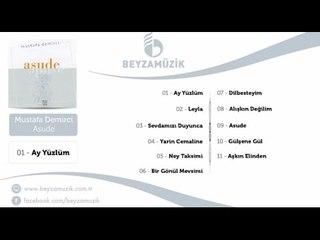 Mustafa Demirci - Leyla
