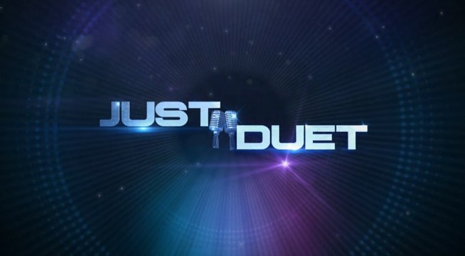 Just Duet - Coming Soon on NET.