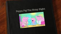 Title Goglow Peppa Pig Night Light And Torch Video Dailymotion