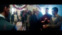 American Nightmare 3 : Élections / Bande-annonce officielle VF[Au cinéma le 29 juin]