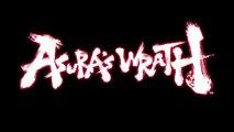 Asuras Wrath – PS3 [Scaricare .torrent]