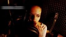 "Michael Jackson - Debora Cesti - Cover di ""Michael Jackson"" Billie Jean - Live in studio"