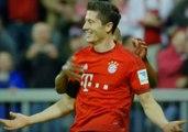 UEFA Champions League: Pogba y Dybala buscan los cuartos ante Robert Lewandowski, Thomas Muller y Pep Guardiola