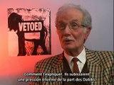 [ITW] Future Memories - The Making of Dalek Invasion of Earth - DVDRIP - VOSTFR (KuRiSuToFu)