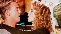 Kylie Minogue & Jason Donovan - Especially For You (1988)