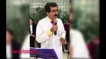 Des médecins Tunisiens introduisent de nouvelles méthodes dans le but de soulager leurs patients