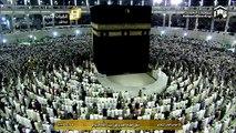22nd February 2016 Makkah Fajr Sheikh Baleela [Low, 360p]