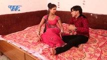 नईहर के पोसल देहिया || Raja Ji Ke Kora Me || Bhai Ankush Raja || Bhojpuri Hot Songs 2016 new