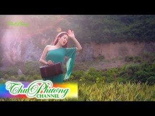 Thu Phương | Phía nào đến chân trời [Official MV]