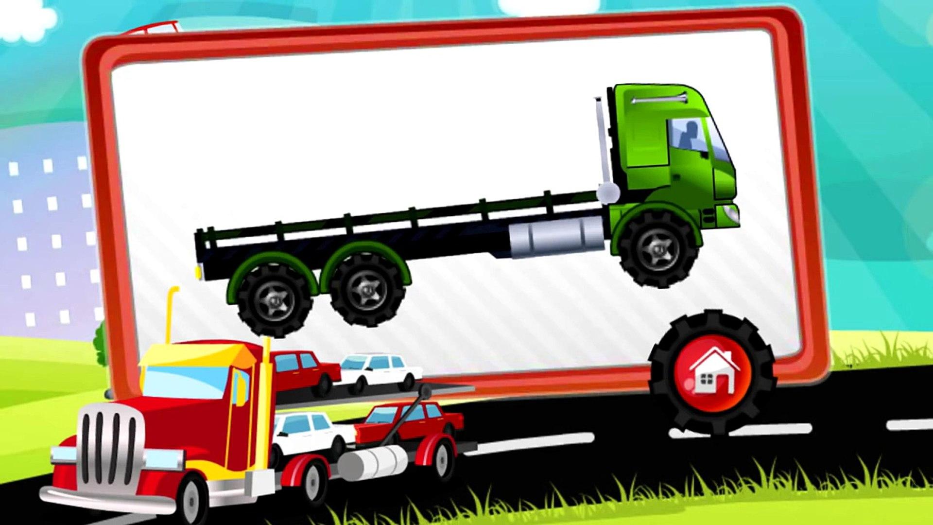 Транспортеры мультик инструкции для транспортерщика элеватора
