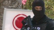 Tunisie, L'état d'urgence prolongé d'un mois en Tunisie