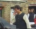 How Imran Khan Rejected Hello Magazine's Offer Of 1 Lac Pounds For One Picture With Champagne