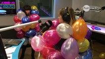 Marion et Anne-So s'explosent au Balloon Challenge ! - Marion et Anne-So