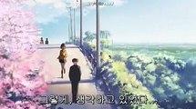 바카라노하우ひ\\【KOP77。COM】\\さ바카라추천사이트호게임