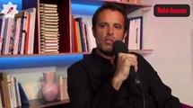 """Fabrice Sopoglian de retour dans Les Anges 8 : """"Cette saison, c'est un retour aux sources !"""""""