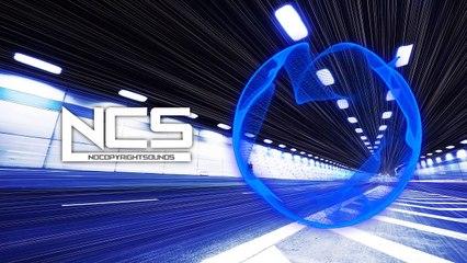 CopyrightSounds - Different Heaven feat. ReesaLunn - Pentakill [NCS Release]