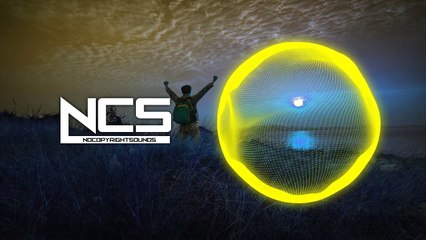 NoCopyrightSounds - Disco's Over - Reflections (feat. Lokka Vox) [NCS Release]