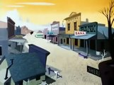 [Films De Dessin Animé 2015] Chip n Dale Film dAnimation Walt Disney