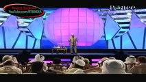 Dr. Zakir Naik Videos. Dr. Zakir Naik. An interesting conversation with a Christian guy