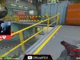 RewardsGG - WebTV (137)