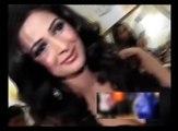 Most V-u-lgar Video of Pakistani Model and Actress Saba Qamar