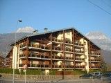 LeTalefre Appartement F3 à vendre à Sallanches