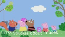 PEPPA PIG MLG | What music do you listen to peppa pig