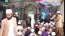 Wah Saleyalla Wah Wah Wah Saleyalla - Shakeel Ashraf Qadri - New Mehfil e Naat 2016 - All Video Naat