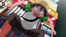 Wiggle Wiggle Wiggle Anime Music Video (AMV)
