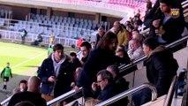 [HIGHLIGHTS] FUTBOL (YOUTH LEAGUE): FC Barcelona – FC Midtjylland (3-1)