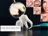 Daniel Daniel Review ,  Daniel Daniel Dentistry Review ,  Daniel Daniel