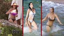 Katy Perry nude in her bikni, hollywood beauties, american babes, new hot models