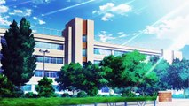 AMV Anime 101 Bestamvsofalltime Anime MV ♫