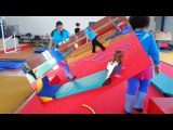 Video Baby Gym 3