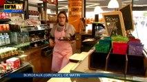 Loi Travail: les patrons des petites entreprises sont satisfaits par la réforme