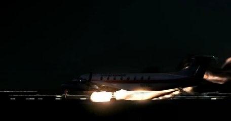 Air Crash Investigation Terror In San Francisco Dailymotion Anti