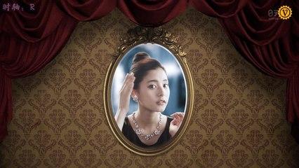 在蒂凡尼吃早餐2 第7集 Itsuka Tiffany de Choushoku wo 2 Ep7