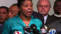 Hospital That Treated Eric Garner To Pay Family $1 Million?