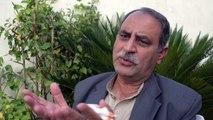 Au Cachemire, la faune paie cher le conflit indo-pakistanais