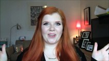 Spring 2015 Collections & New Releases   Haul & Recs (Chanel, Dior, Guerlain, YSL)