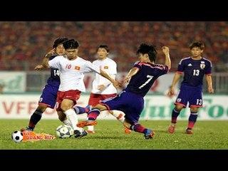 """Phút 75 """"nghiệt ngã"""" của U19 Việt Nam"""
