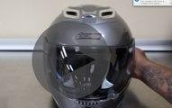 Products - Icon Helmet Airframe Helmet
