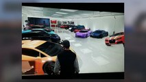 GTA 5 Online 20 Car Garages, PC Requirements Raised & More! (HUGE GTA 5 ISSUES)
