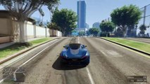 GTA 5 Online HUGE Ban Hammer Sweeps in GTA 5 Online! (Xbox LIVE Accounts BANNED)