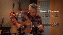 Classical Gas [Mason Williams] | Songs | Tommy Emmanuel