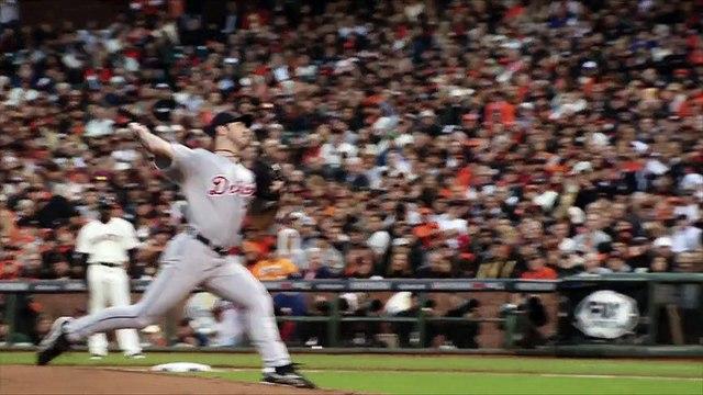 Fastball (2016) Trailer - Kevin Costner, Derek Jeter (Movie HD)
