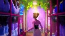 Barbie en Francais Film Complet Rêve de Danseuse Étoile