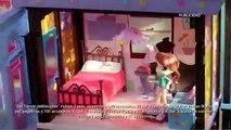 Литл Пет Шоп МАЛЕНЬКИЙ ЗООМАГАЗИН. Little Pet Shop LPS. 小宠物店的专辑
